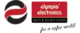 Olympia Electronics | Safety & Security Systems