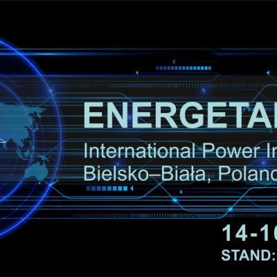 Olympia Electronics σας προσκαλεί στην έκθεση ENERGETAB 2021