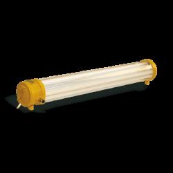 Antiexplosive Led Light