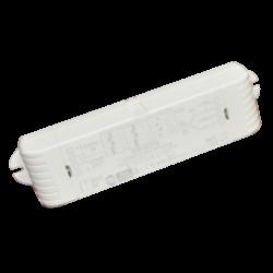 Converters για φωτιστικά Led