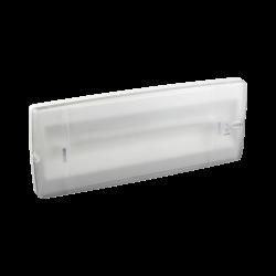 Φωτιστικά Ασφαλείας, Wireless Easy Light