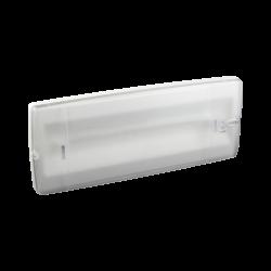 Addressable Easy Light (3xx & 13xx)