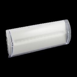 Addressable 24V DC Slim LEDs Light