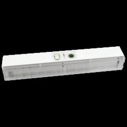 Wireless Linear Light