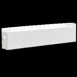 Addressable Linear Light