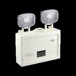 Addressable Power Light
