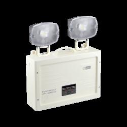 Wireless Power Light