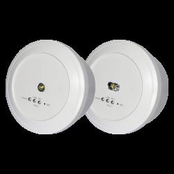 Addressable 24V DC Spot Light