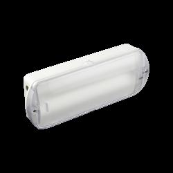 Addressable 24V DC Weather Light