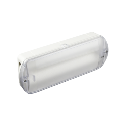 CBS 230V AC Weather Light (9xx & 19xx)