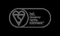 BSI Assurance UK Ltd