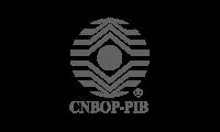 CNBOP