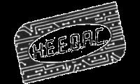 HEEQAC
