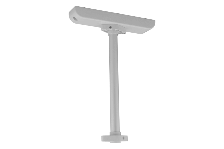 Accessory for ceiling mounting