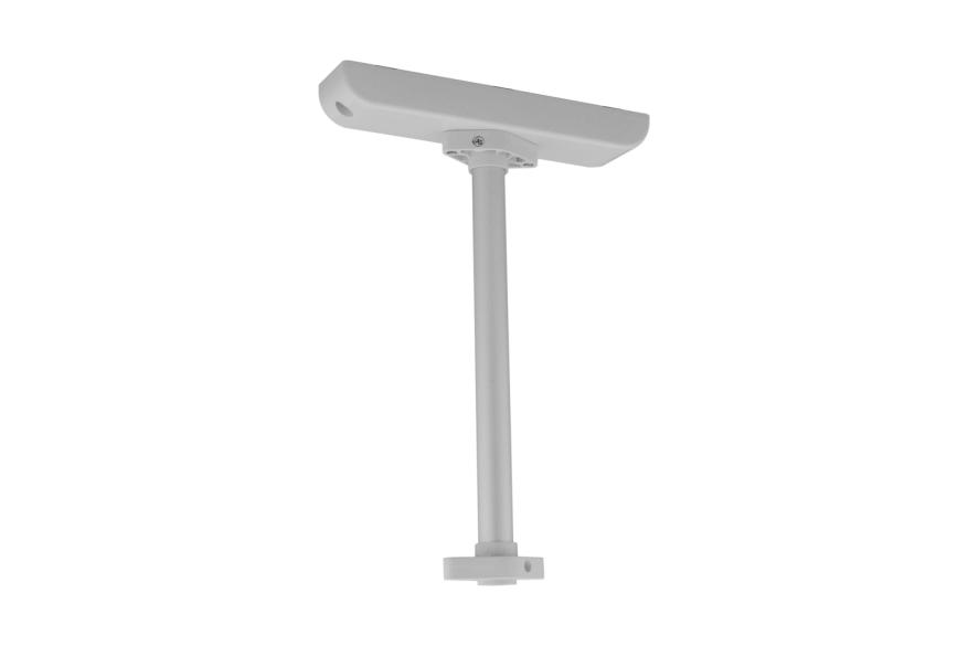 Φωτιστικά Ασφαλείας, Addressable 24V DC Led Light Box
