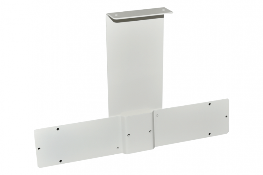 A-9000 - Ceiling bracket for GR-9xx/xxL