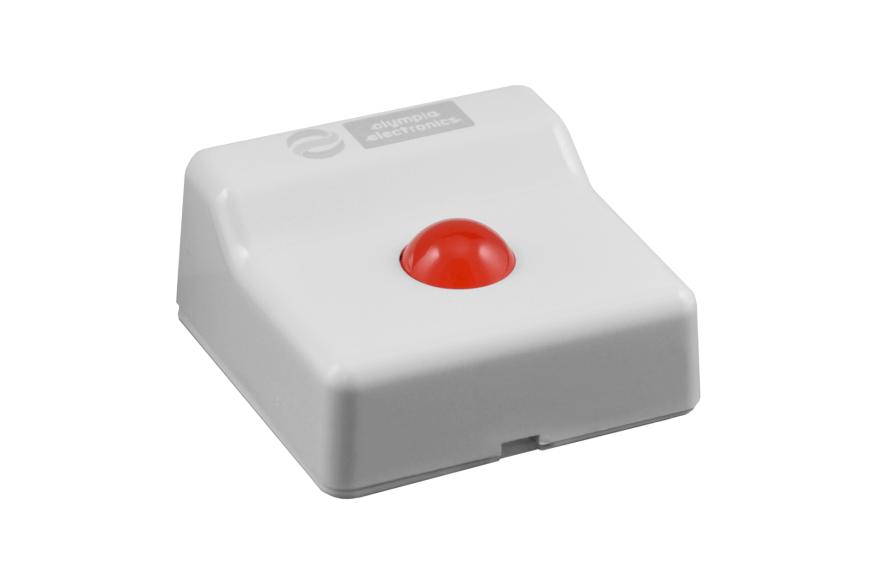 BSR-5072 - Remote detector LED
