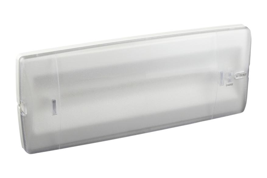 Φωτιστικά Ασφαλείας, CBS 24V DC Easy Light (3xx & 13xx)