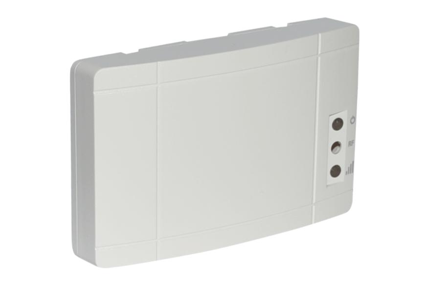 GR-7601,GR-7602,GR-7604 - Ethernet,Wifi gatewy, Network extender