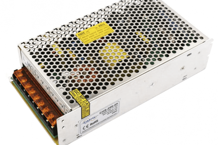 GR-8500/PSC