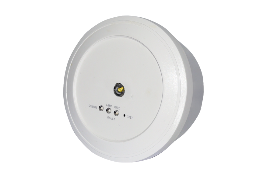 Φωτιστικό Ασφαλείας, Wireless Spot Light