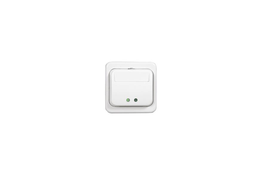 RFID card switch for RF-54/A