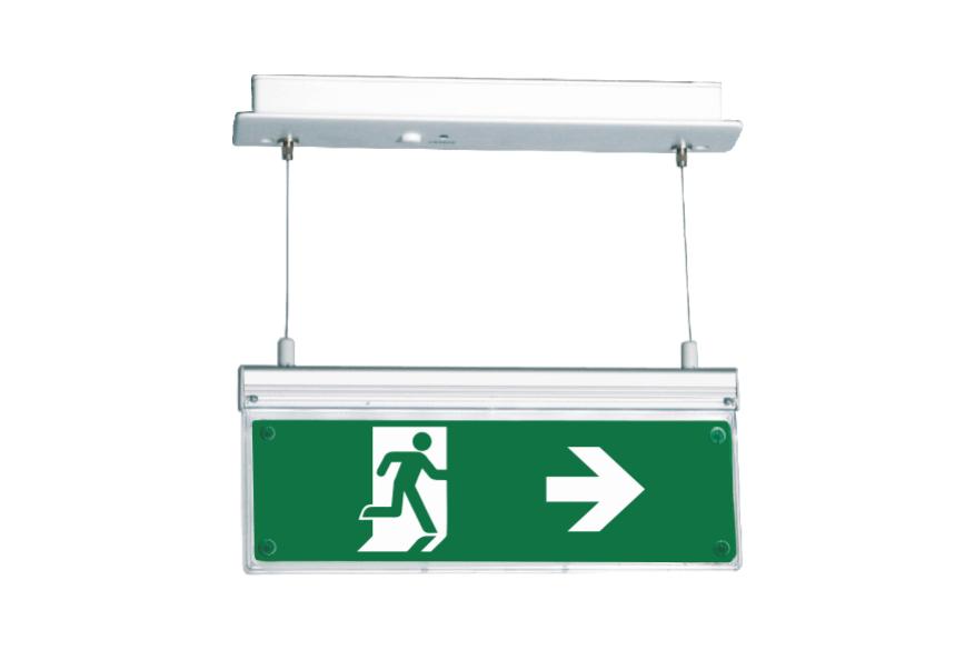 Φωτιστικό Ασφαλείας, Wireless Lounge Light