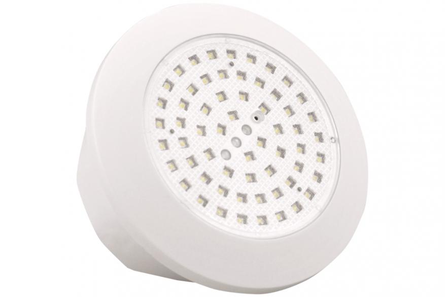 Φωτιστικά Ασφαλείας, Spot light