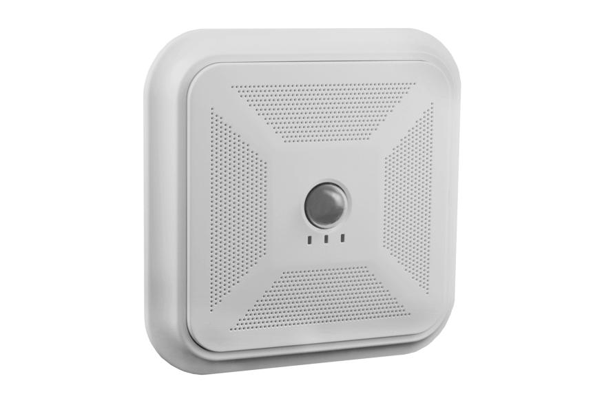 Φωτιστικά Ασφαλείας, Addressable Tetragono Light