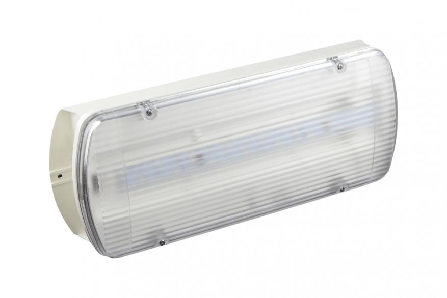Φωτιστικά Ασφαλείας, Weather Light 9xx ADDRESSABLE