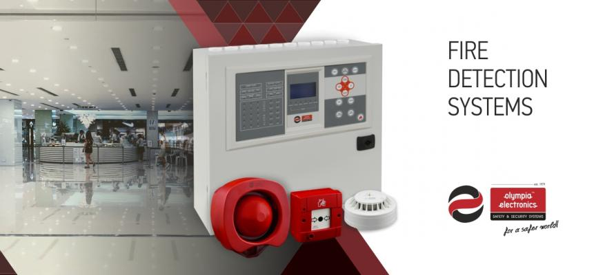 Why Is It Important To Have A Fire Detection?