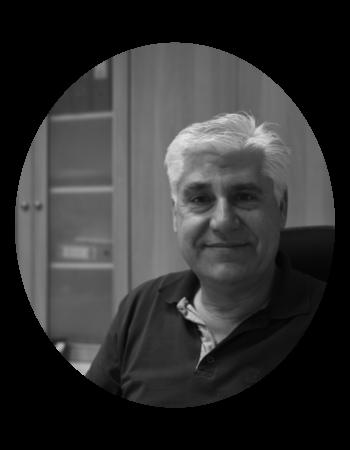 Dimitris Palaiologos