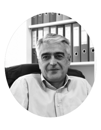 John Alexopoulos