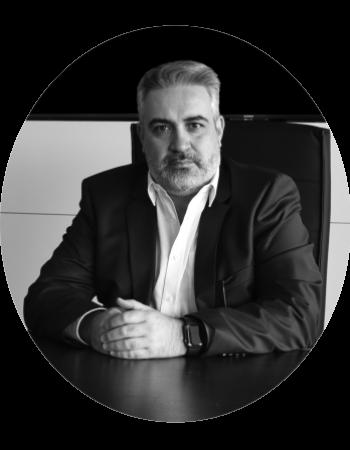 Πολύκαρπος Παπαδόπουλος